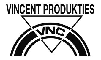 wwwvncmusicnl
