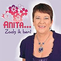 Anita-Zoals ik ben!