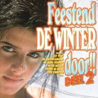 Feestend de winter door deel 2