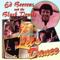 Ed Beerens & The Black Devils - Let's dance