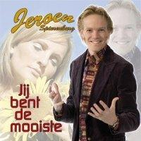 Jeroen Spierenburg - Jij bent de mooiste