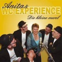 Anita & WC Experience - Die kleine merel