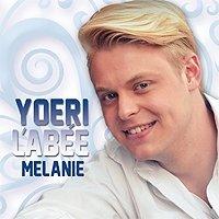 Yoeri L'Abée - Melanie