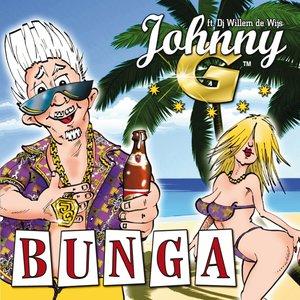 Johnny Gold ft DJ Willem de Wijs- Bunga