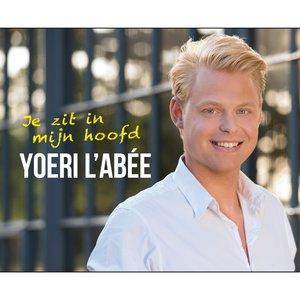 Yoeri L'Abée- Je zit in mijn hoofd