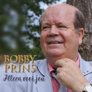Bobby Prins - Alleen Voor Jou