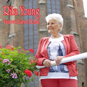 Rita Young- Vaarwel Lieve Schat